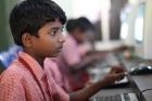India student