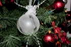 "Charles Dickens ""A Christmas Carol"""
