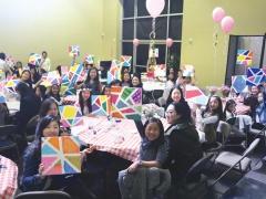 Living Hope Community Church
