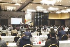 Korean Association of United Methodists