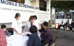 Vision Care Service West