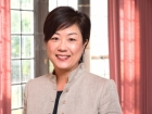 Dr. Wonhee Anne Joh