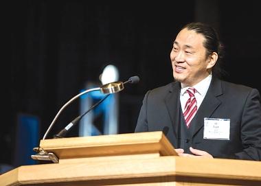 Alexander Jun