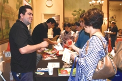 KCCD 16th homeownership fair
