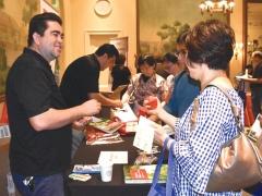 KCCD 16th homeownership fair