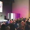 Living Hope Community Church teen seminar