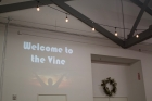 Young Nak Celebration Church hosts series-based bible studies for their singles ministry called The Vine