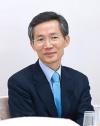 Joshua Choon-Min Kang is the senior pasto