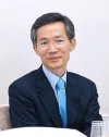 Joshua Choon-Min Kang is the senior pastor