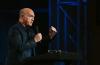 Pastor Greg Laurie