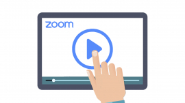 The Taiwanese Government Has Banned the Use of Platforms With Security Problems, Such as Zoom, in Public Institutions.