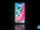Leak Photos of iPhone 12  Shows a Sign of Smaller Notch