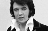 "You May Not Know About the ""King of Rock and Roll"" Elvis Presley"