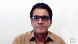 Nasser Navard Gol-Tapeh