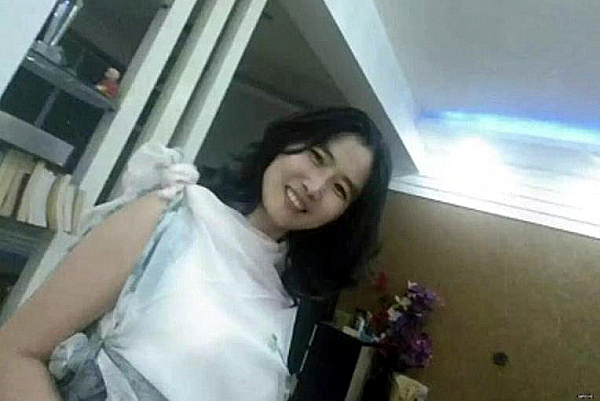 Blogger and Activist Liu Yanli Jailed for Critical Social Media Posts in China