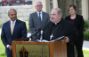 Minnesota Bishops Plan to Defy State Order and Reopen Services Onsite