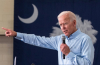Biden expects Islamic faith