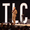 Pastor Ed Young strongly encourage churches to re open