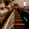 Supreme Court denies Nevada Church's request to strike down State COVID-19 limit