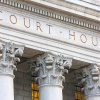 Litigation in Process