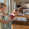 Homeschooling on the rise amid COVID-19 education policies