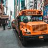 New York Governor Authorizes New York Schools to Reopen