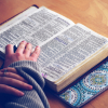 The Bible is Banned in Malaysia