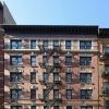 Redeemer Presbyterian Church purchases Upper East Side building for $30 million