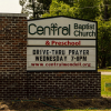 US Churches Sue to Challenge COVID-19 Restriction