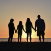 Married Families Make Better Society and Children