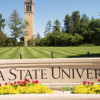 Iowa State University English Professor threatens students to take leave