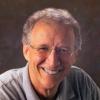 Pastor John Piper, founder of desiringGod.org
