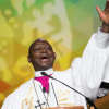 Bishop Yambasu's sudden death strikes believers