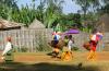 Ethiopian Christians struggle to make ends meet