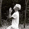 Justin Bieber thanks the Lord for allowing him to walk with Jesus.
