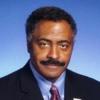 Representative John DeBerry Jr.