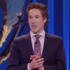 Starting from Oct 18th, Joel Osteen plans to bring indoor service