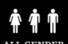 "Survey Shows that Majority of Evangelicals Disagree with ""Gender Fluidity"""