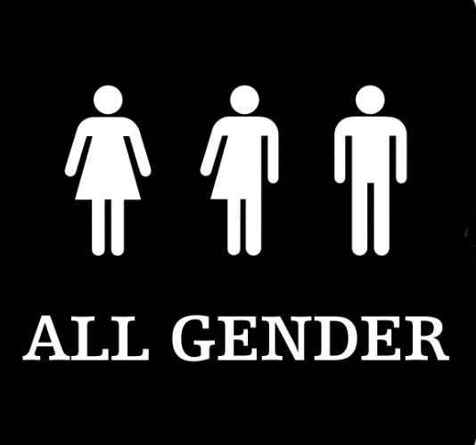 """Survey Shows that Majority of Evangelicals Disagree with """"Gender Fluidity"""""""