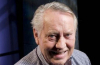 Charles 'Chuck' Feeney donates more than $8M