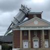 El Bethel Baptist Church