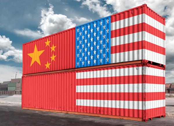ERLC praises the ban on Chinese Imports