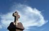 Christianity Grows Underground