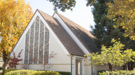 Former Priest misused $200,000 as he owed back $125,000