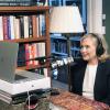Hillary Clinton's new podcast