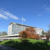 World Health Organization Headquarters