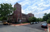 Win for Religious Liberty in Capitol Hill Baptist Church v. Bowser