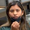 Guerrero now facing 3rd degree rape