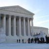 Supreme Court Declines to Block Mailing of Abortion Pill