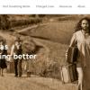 Something Better website
